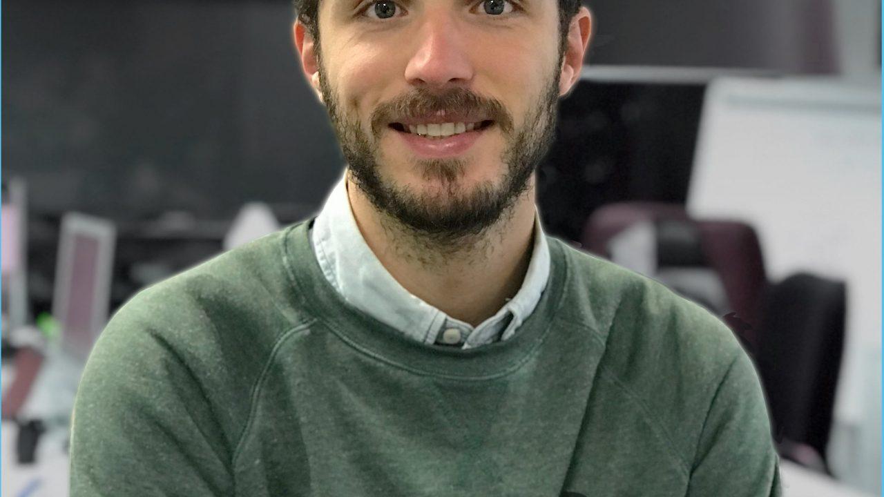 https://catenon-blog.s3.eu-west-1.amazonaws.com/wp-content/uploads/2019/04/20111949/Juan-min-1280x720.jpg