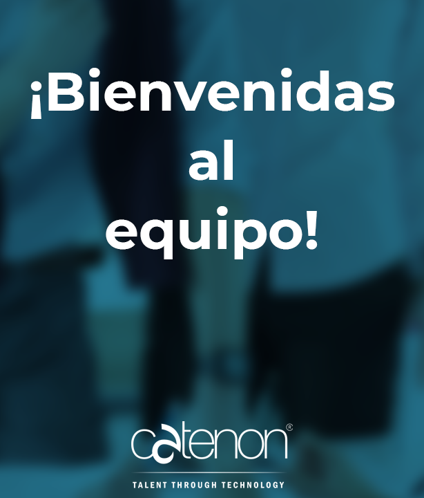 https://catenon-blog.s3.eu-west-1.amazonaws.com/wp-content/uploads/2021/04/20113516/incorporaciones-blog-e1618992195980-614x720.png